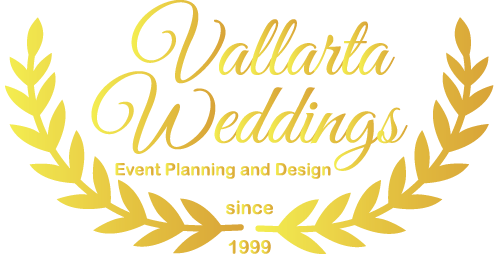 Wedding Planner Puerto Vallarta