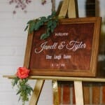 Wedding-Janell-Tyler-30