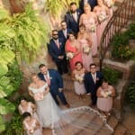 Teresa-Jose-03-Groups-Newlyweds-58