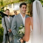 Wedding-Jennifer-Ryan-233
